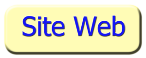 Bouton Site Web