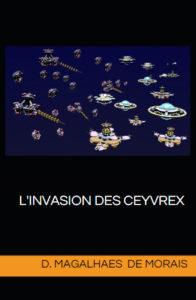 Livres La saga des Antariens tome 1