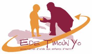 Association Ede Timoun Yo