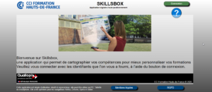 Skillsbox